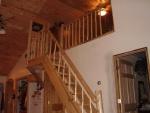 stairs installed 005.jpg
